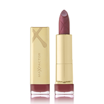 Colour Elixir Lipstick