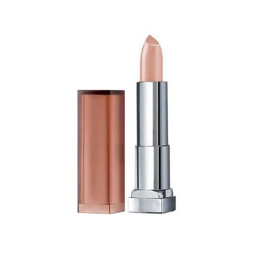 Color Sensational Creamy Matte Nudes