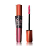 The Falsies Push Up Drama Waterproof Mascara