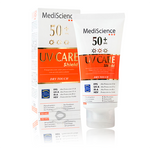 UV Care Shield Dry Touch FPS 50+