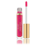 Stellar Light Holografico Lip Topper