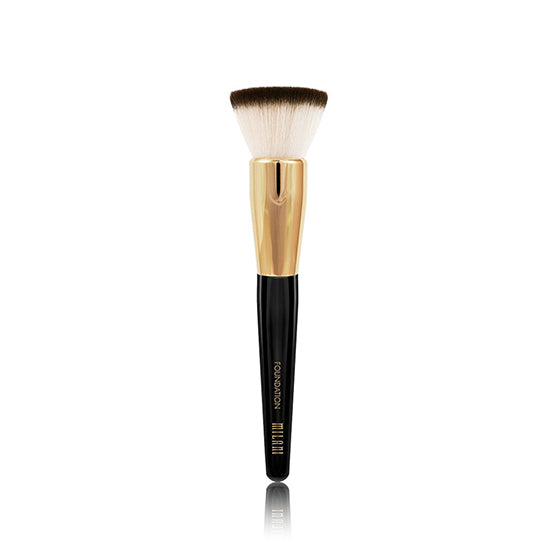 Milani - Foundation Brush - Ibella