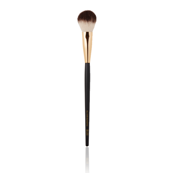 Highlighter Blending Brush