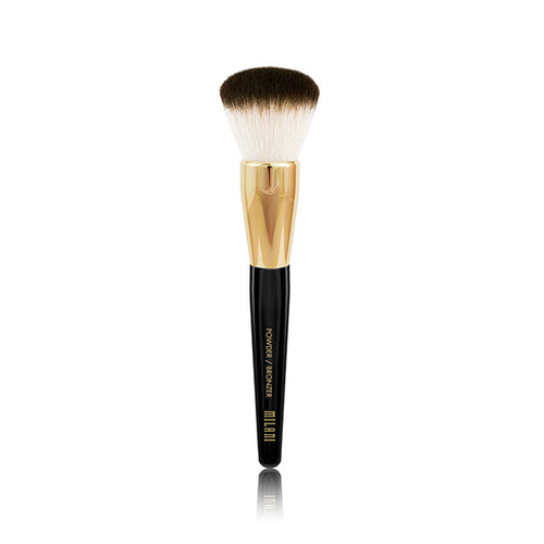Powder / Bronzer Brush