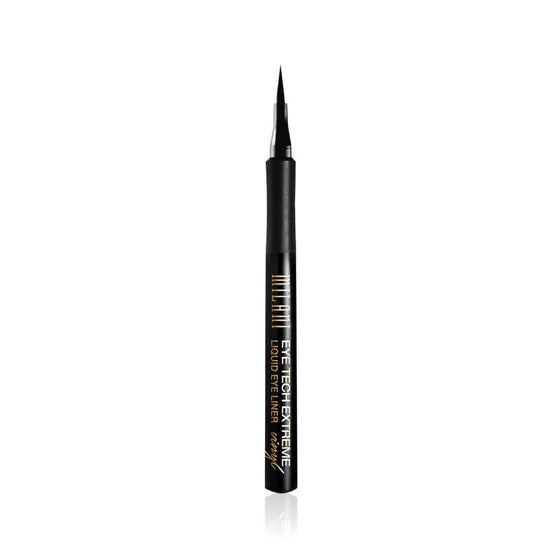 Milani - Eye Tech Extreme Liquid Eyeliner - Ibella
