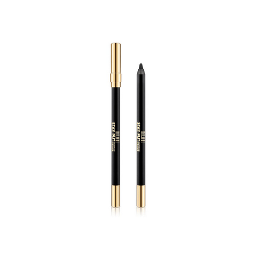 Stay Put Waterproof Eyeliner Pencil