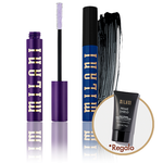 Kit 1 Lash Waterproof