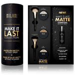 Kit Make It Last Matte Collector Limited Edition