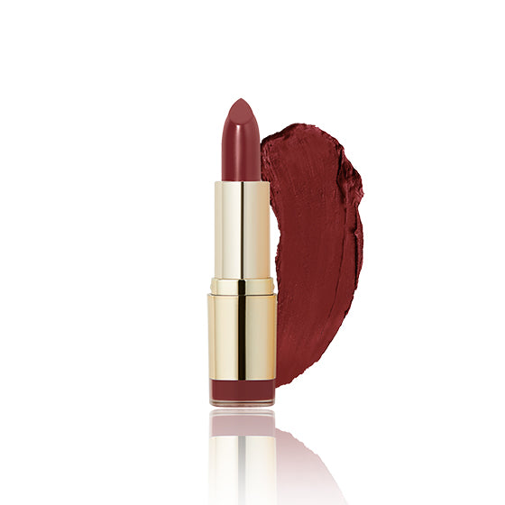 Color Statement Moisture Matte Lipstick