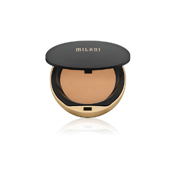 Conceal+Perfect Shine Proof Powder