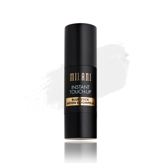 Instant Touch Up Blur Stick