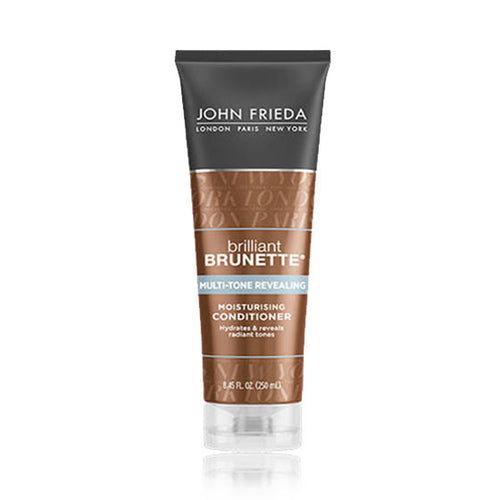 Multi-Tone Revealing Daily Moisture Conditioner