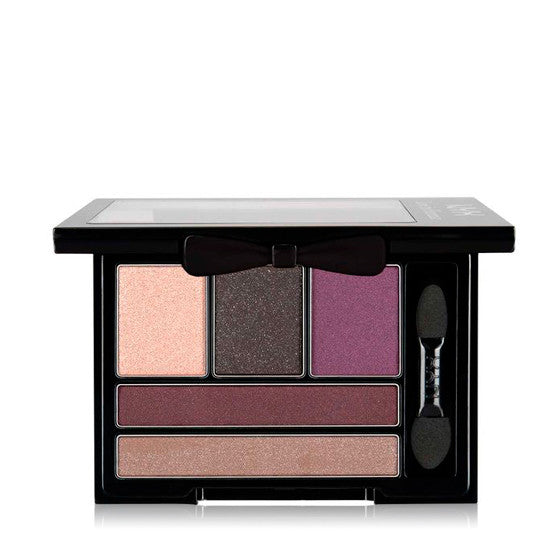 NYX - Love In Florence Eye Shadow Palette - Ibella