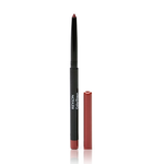 ColorStay Lip Liner