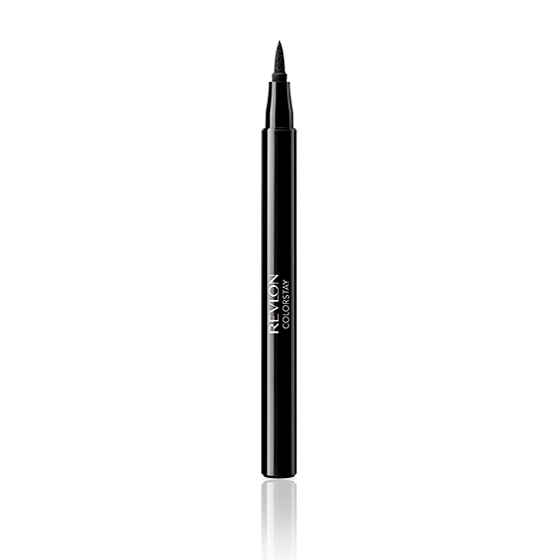 ColorStay Liquid Eye Pen