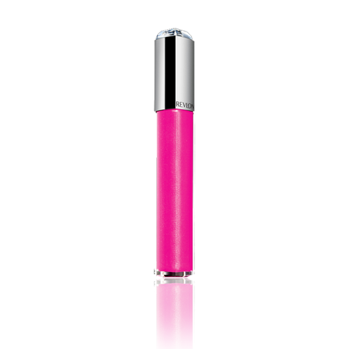 HD Ultra Lip Lacquer