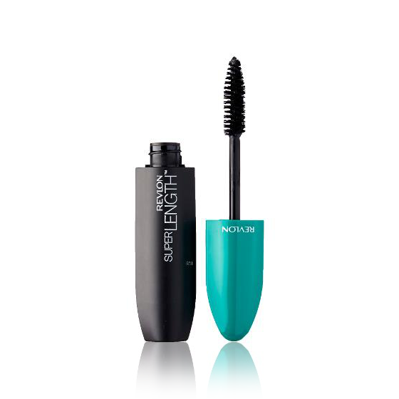 Super Lenght Waterproof Mascara