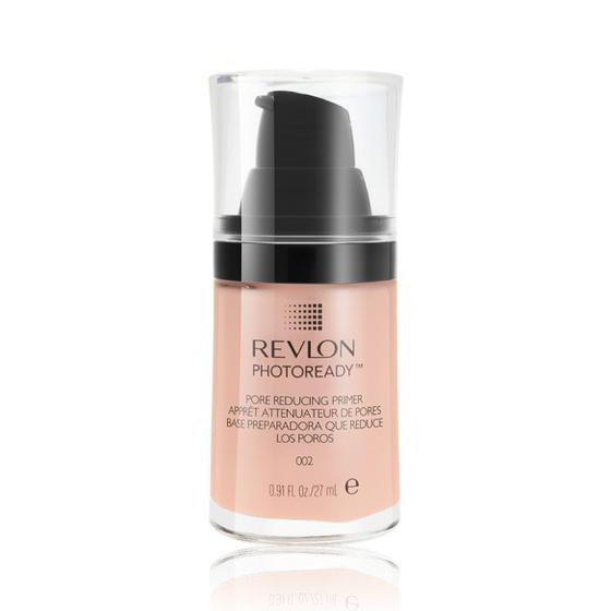 Photoready Pore Reducing Primer