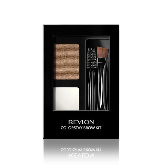 ColorStay Brow Kit