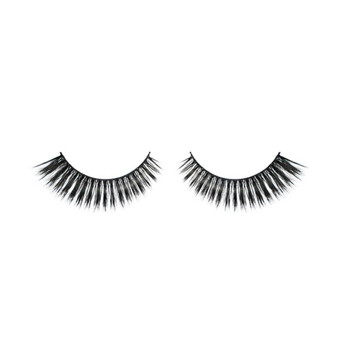 Camille Silk Lashes