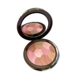 Colored Clay Bronzer Blush Pink Bronze