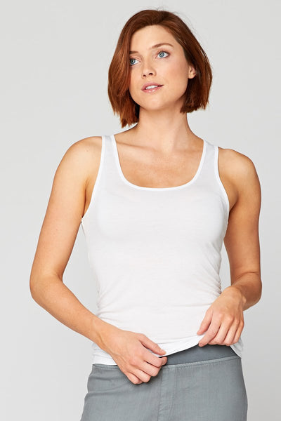 XCVI Wearables Tank