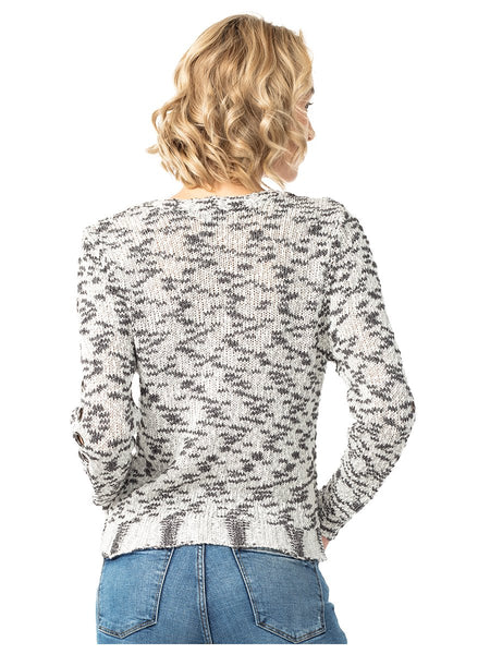 Astars Lucy Sweater
