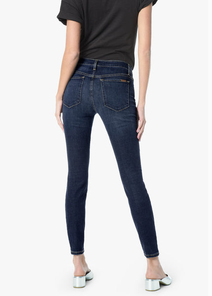 Joe's Jeans Tania Icon Ankle