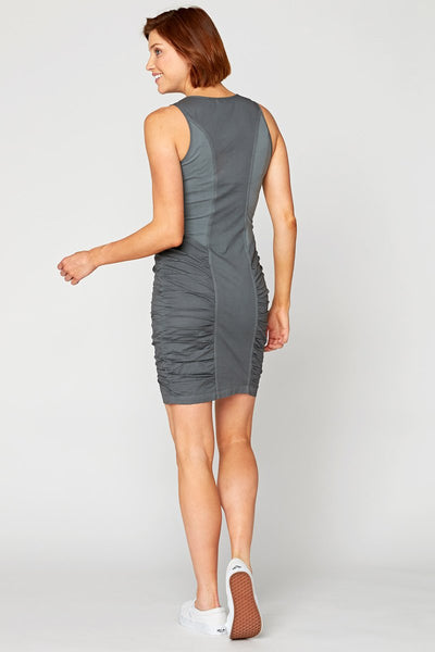 XCVI Wearables Raymond Dress