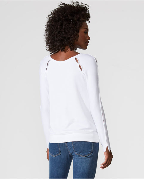 Bailey 44 Seedbed Sweatshirt