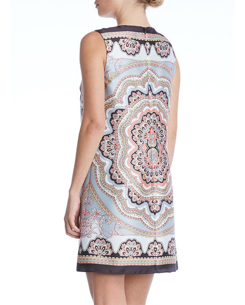 Bailey 44 Vivid Dream Dress