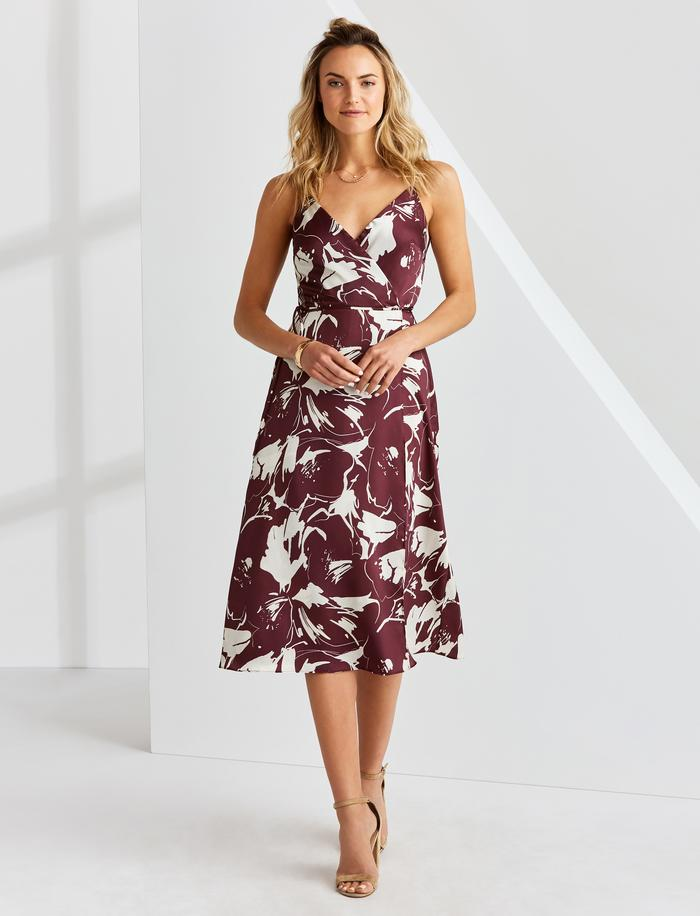 Bailey 44 Andi Dress