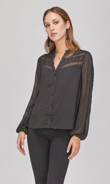 142b28880f8657 Tops | SIX Clothing | Contemporary Women's Fashion, Haddonfield, NJ