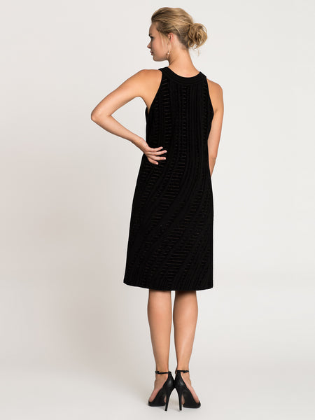 NIC+ZOE Winter Reign Dress