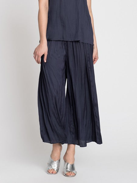 NIC+ZOE Destination Pant