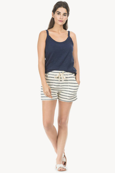 Lilla P Pull On Shorts