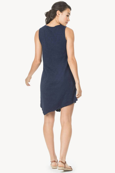 Lilla P Tank Dress