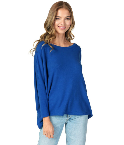 Cupcakes and Cashmere Ricky Top