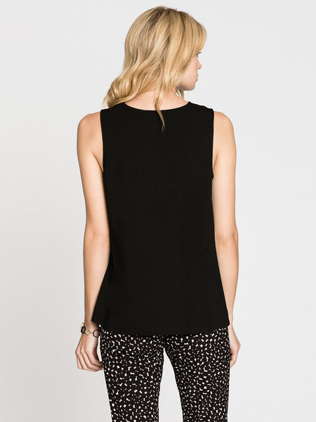 Nic+Zoe Chill Out Tank