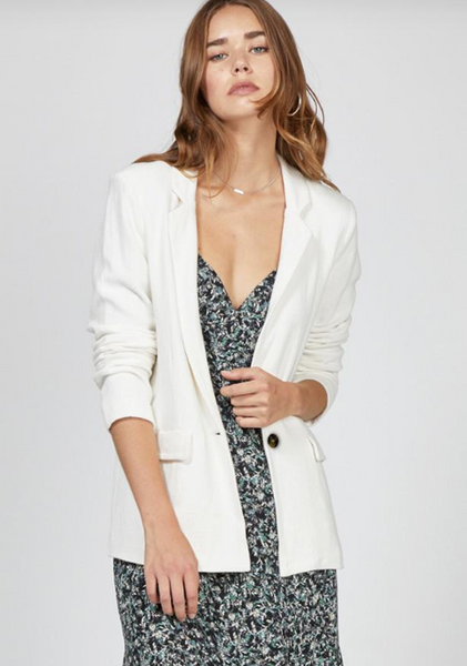 Greylin Madison Blazer