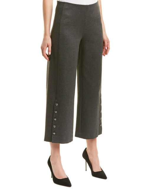 Bailey 44 Potemkin Cropped Pant