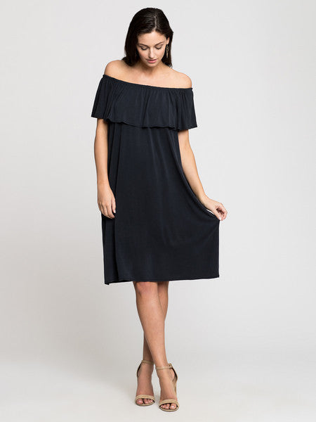NIC+ZOE Boardwalk Dress
