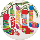 rockflowerpaper Coaster Set of 4