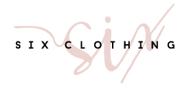 SIX Clothing