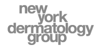 New York Dermatology Group