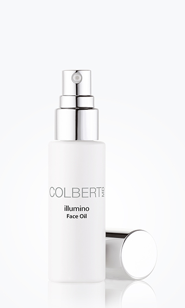 Illumino Face Oil