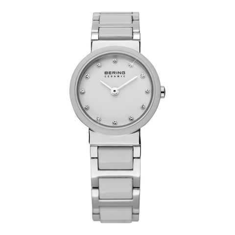 Bering Time Ladies 10725-754