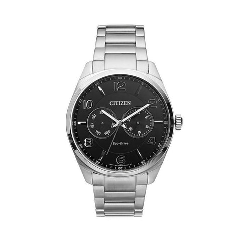 CITIZEN Eco-Drive AO9020-84E