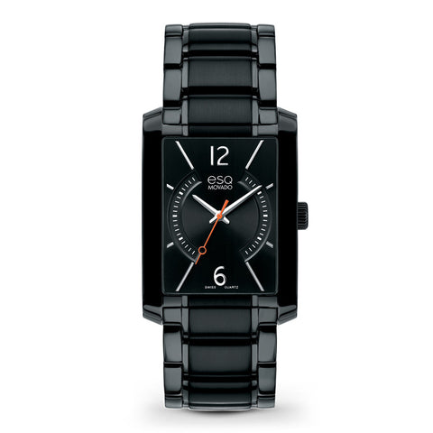ESQ Movado Synthesis Mens 7301411
