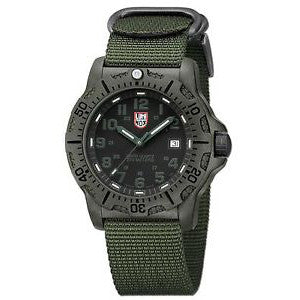 Luminox L8817.GO